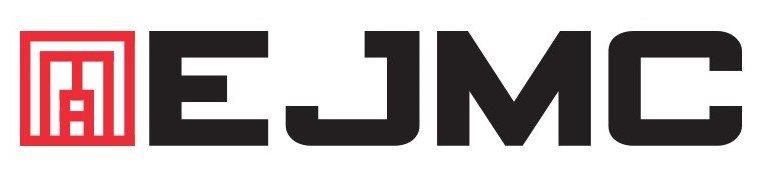 EJMC Construction