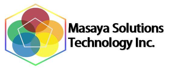 Masaya Solutions Technology Inc.