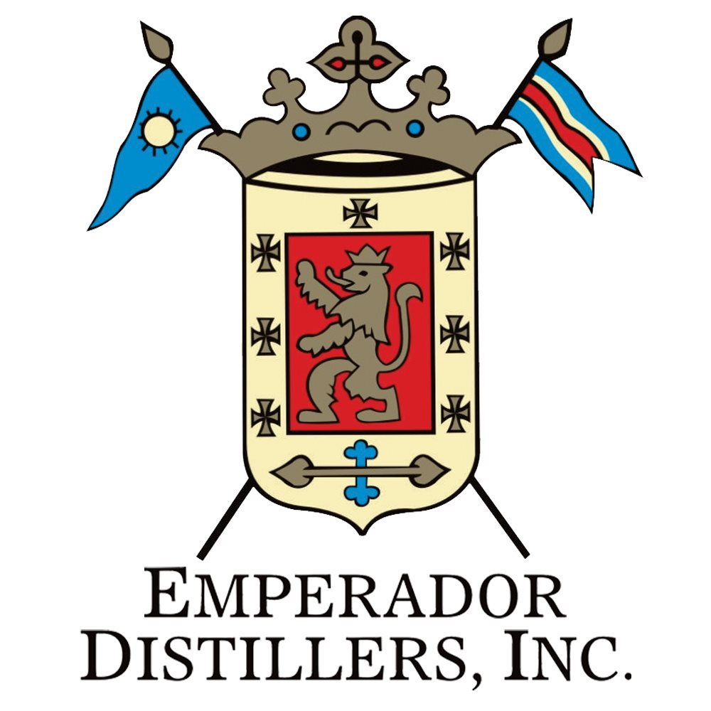 Emperador Distillers Inc.