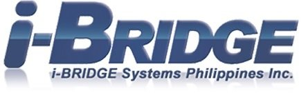 i-Bridge Systems Philippines Inc.