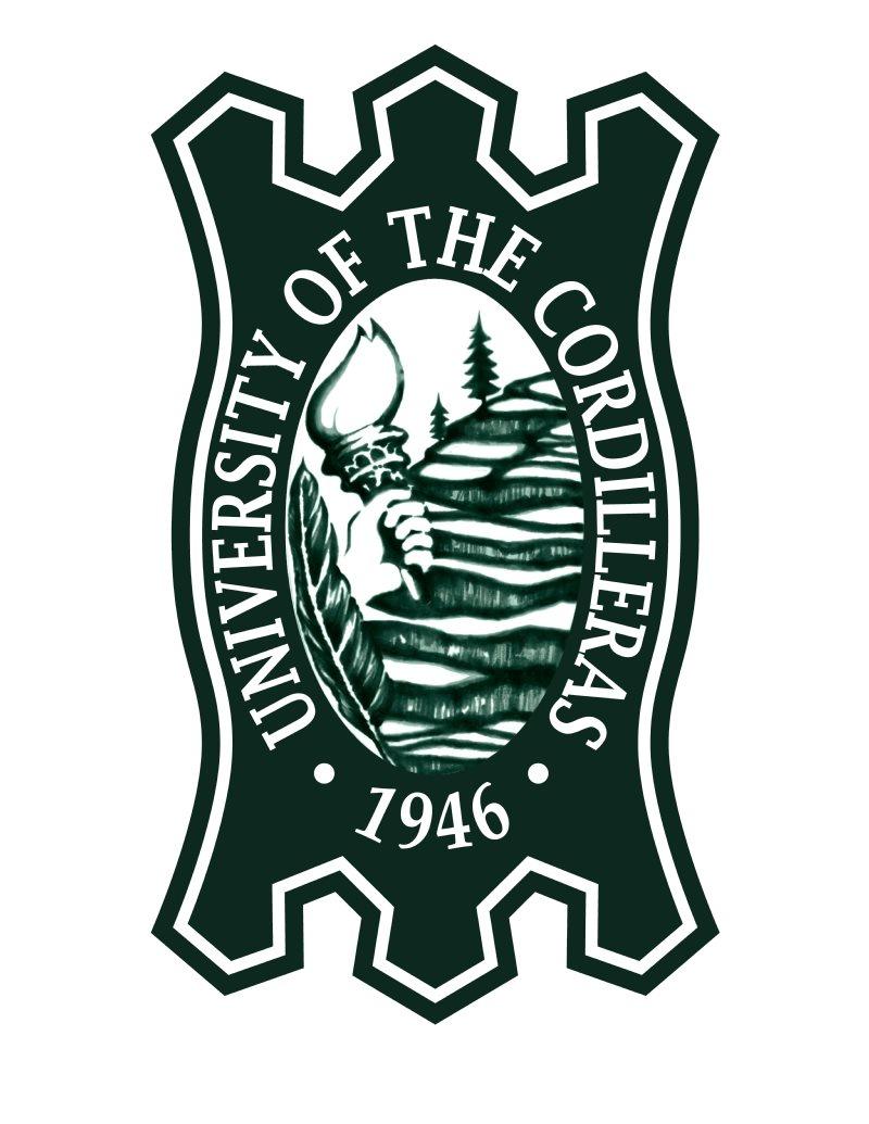 University of the Cordilleras