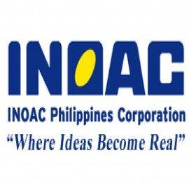 INOAC Philippines Corporation