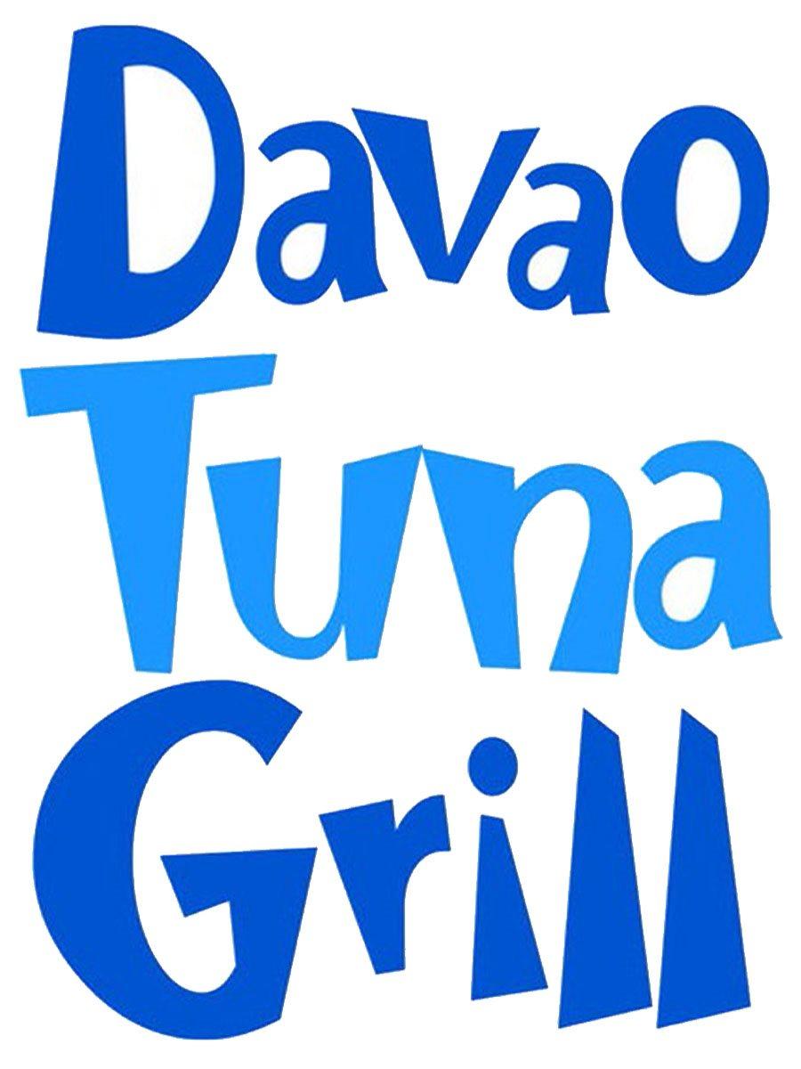 DAVAO TUNA GRILL