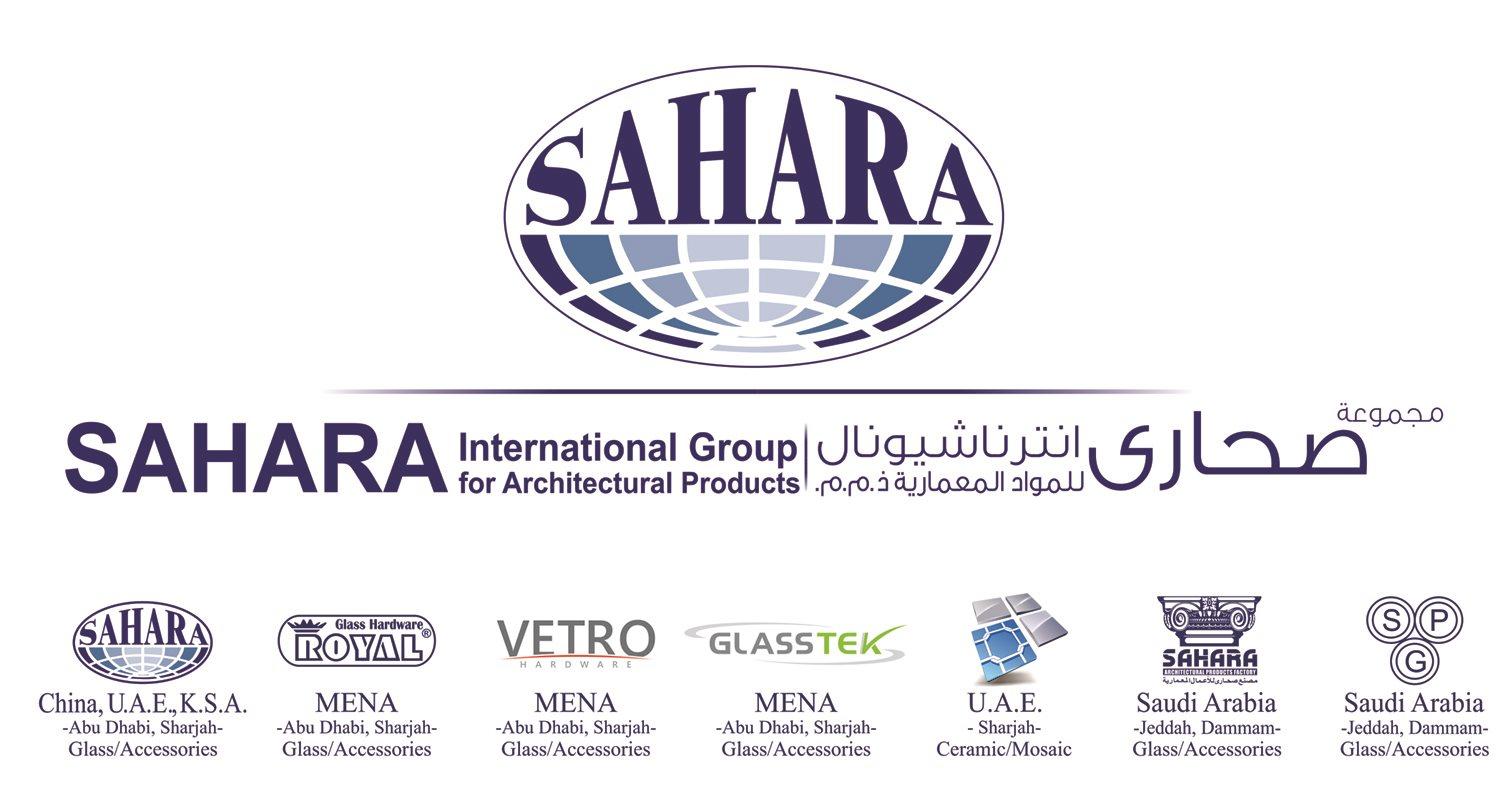 SAHARA TRADING COMPANY