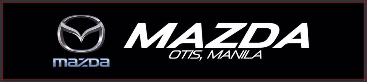 Zoomhub, Inc. (Mazda Otis)