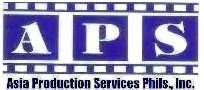 Asia Production Services Phils., Inc.
