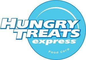 Hungry Treats