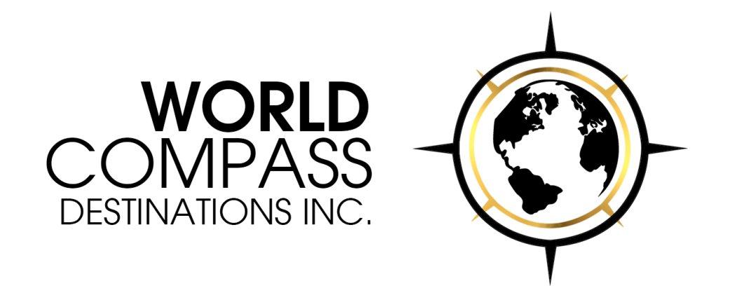 World Compass Destinations, Inc.