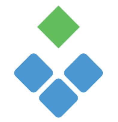 Veracita Lending and Credit Inc.