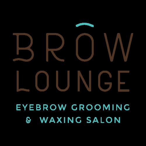 BROWMAKERS INC. (Brow Lounge Salon)