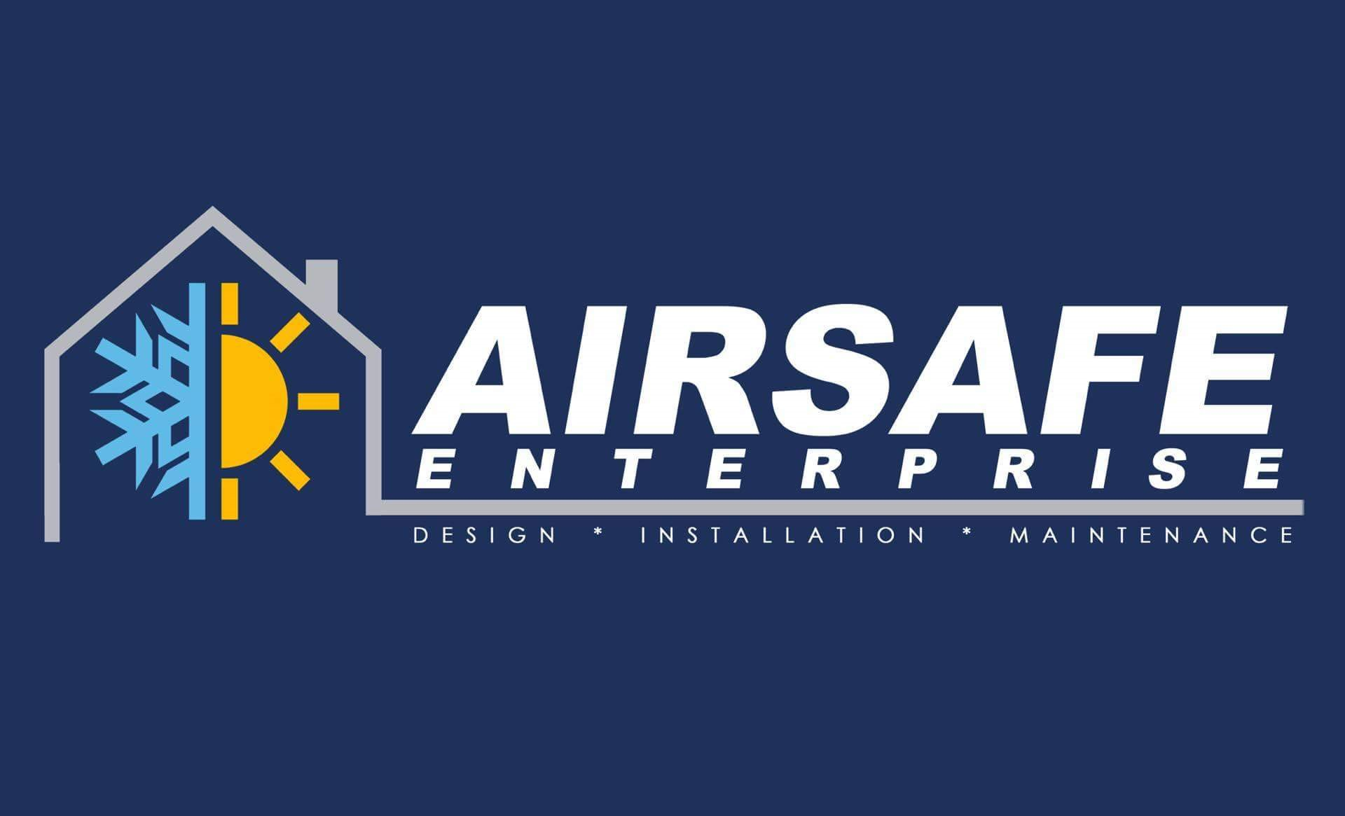 Airsafe Enterprise