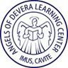 ANGELS OF DE VERA LEARNING CENTER INC.
