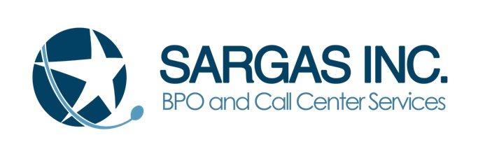 Sargas Inc.