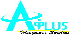A-PLUS MANPOWER SERVICES