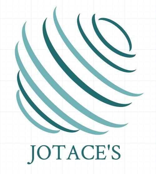 Jotaces