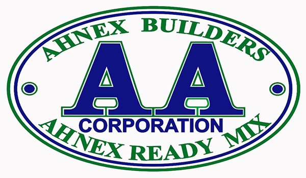 Ahnex Builders and Ready Mix Corp.