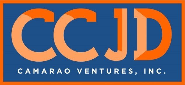 CCJD Camarao Ventures Inc.