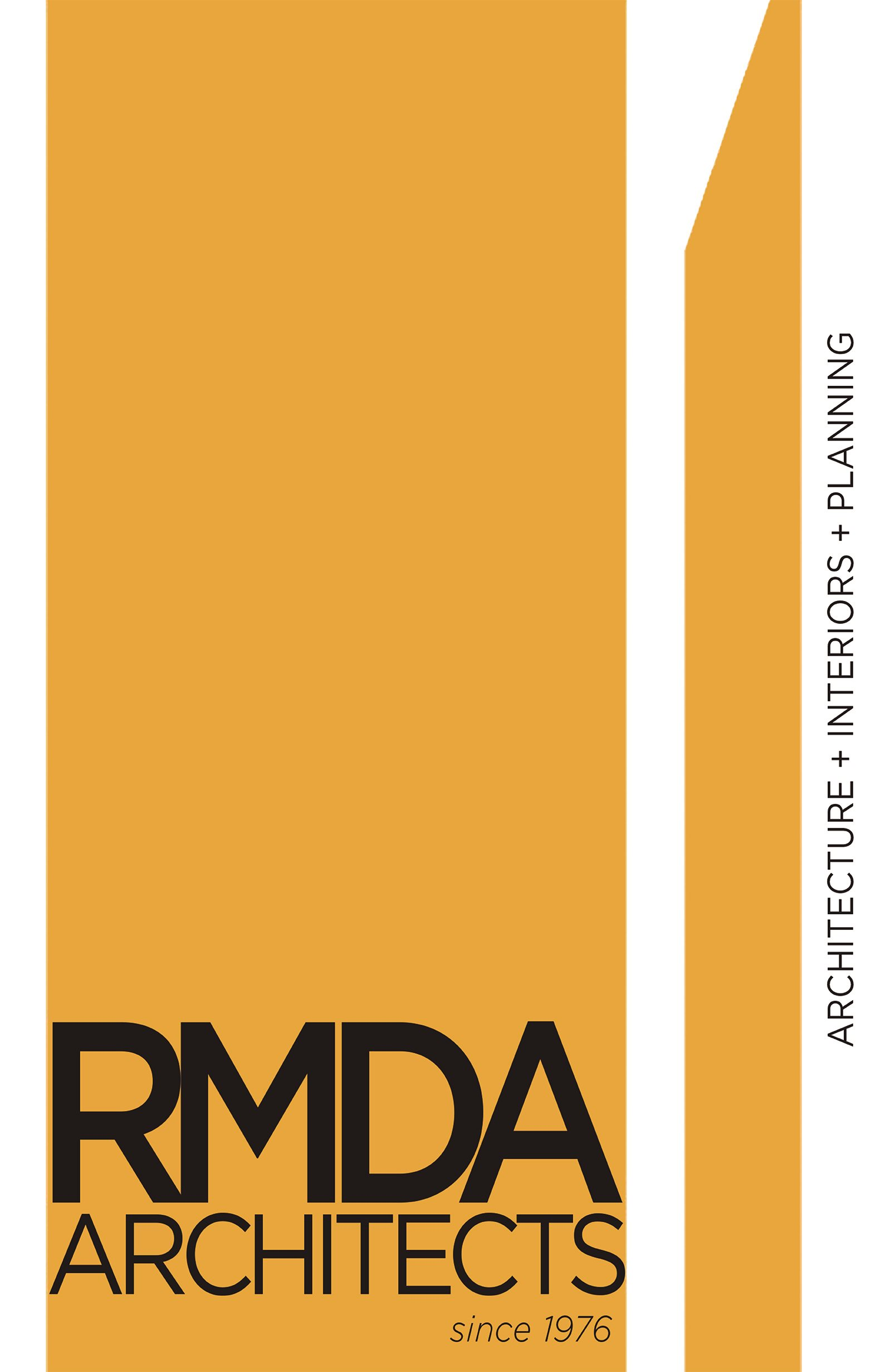 RMDA ARCHITECTS CO.