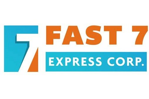 FAST7 EXPRESS CORPORATION