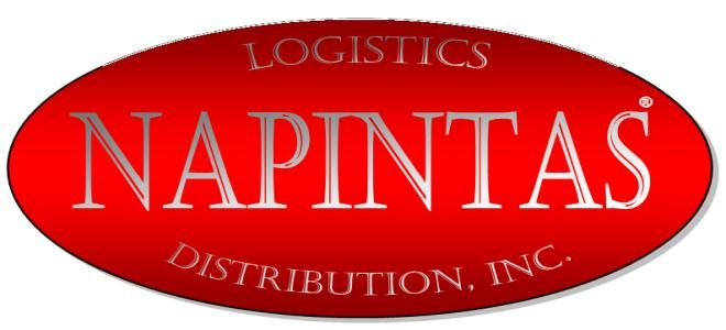 Napintas Logistics and Distribution Inc