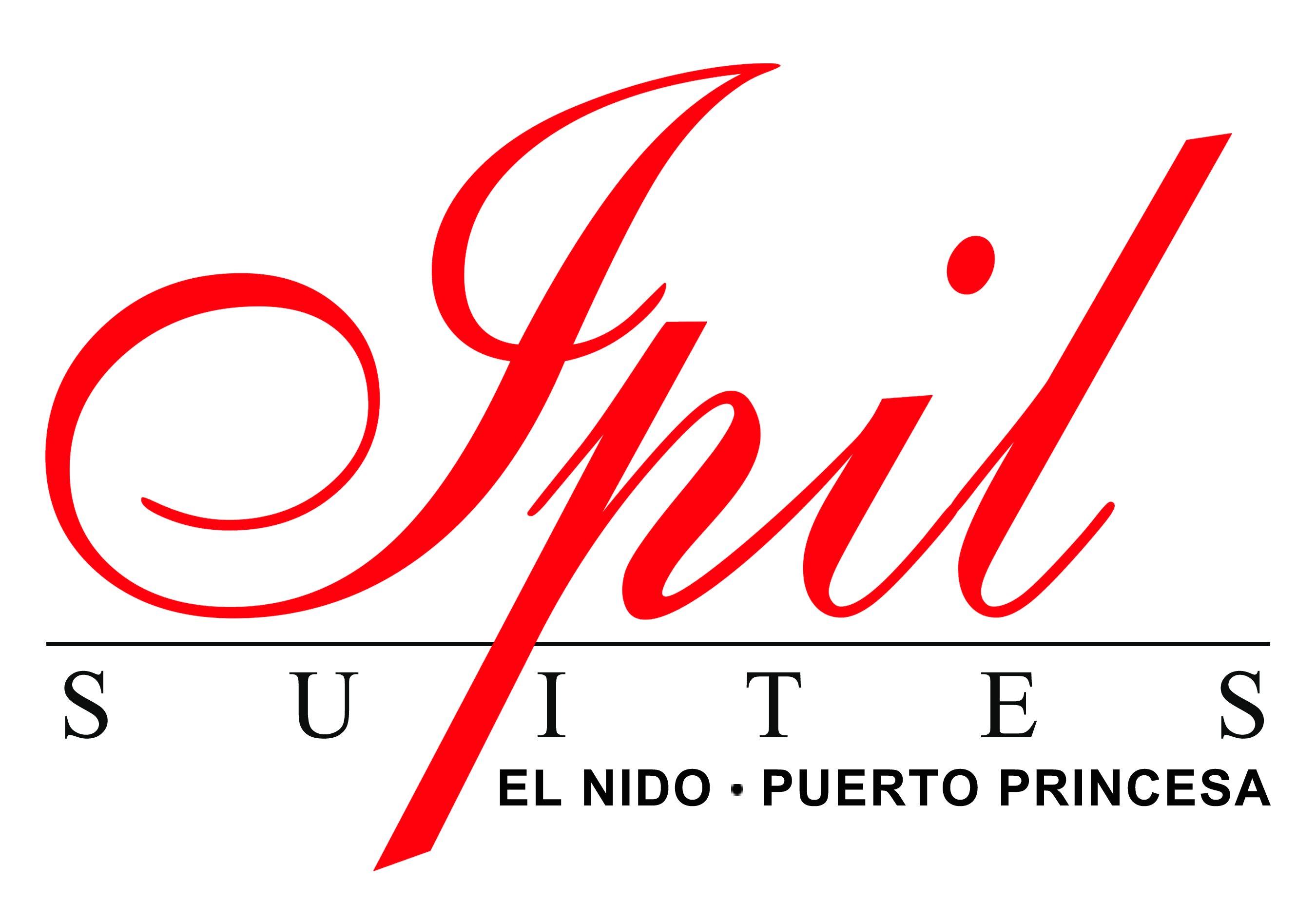 Ipil Suites