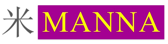 Manna Consumer Products