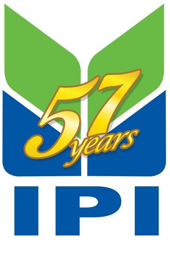 Internationals Pharmaceuticals, Inc.