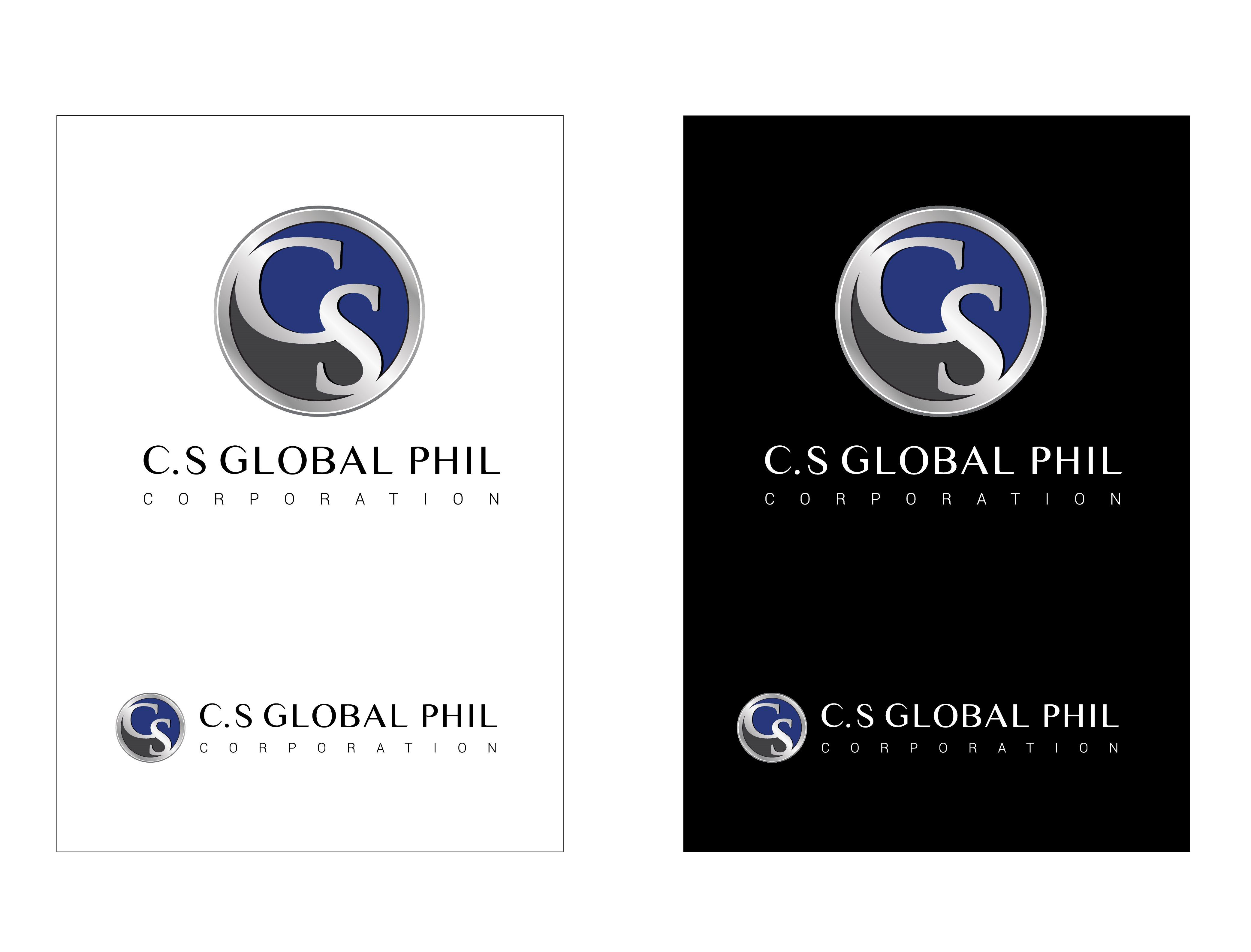 C.S. Global Phil. Corporation