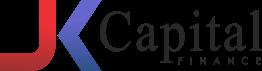 JK Capital