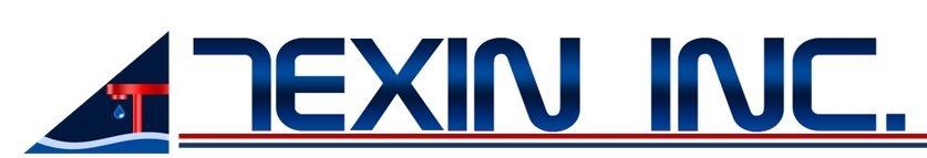 Texin Inc.