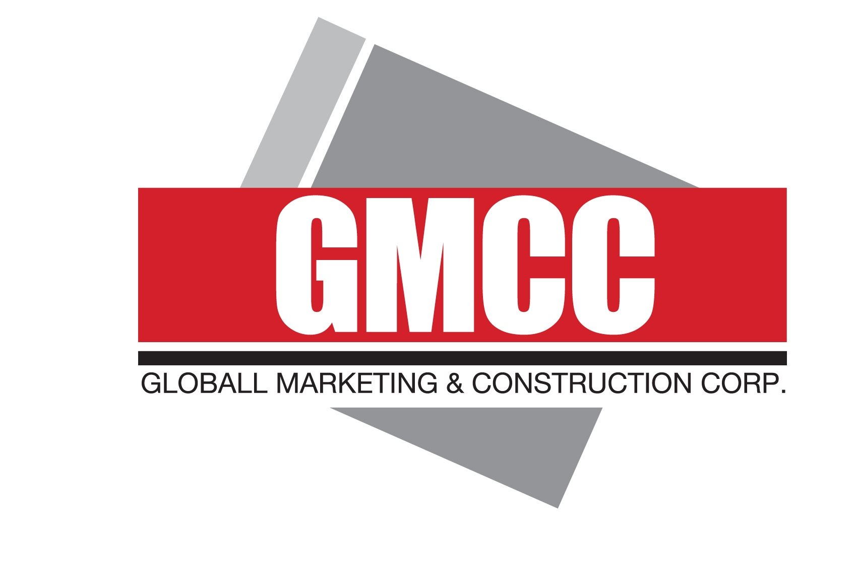 Globall Marketing & Construction Corp.