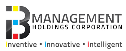 i3 Holdings Corp