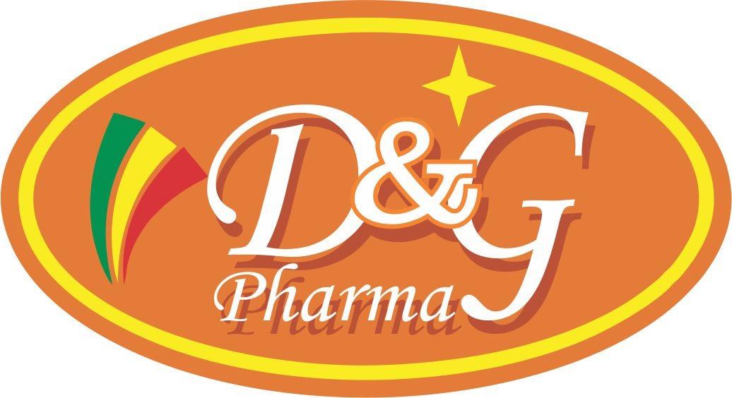 D&G Pharma