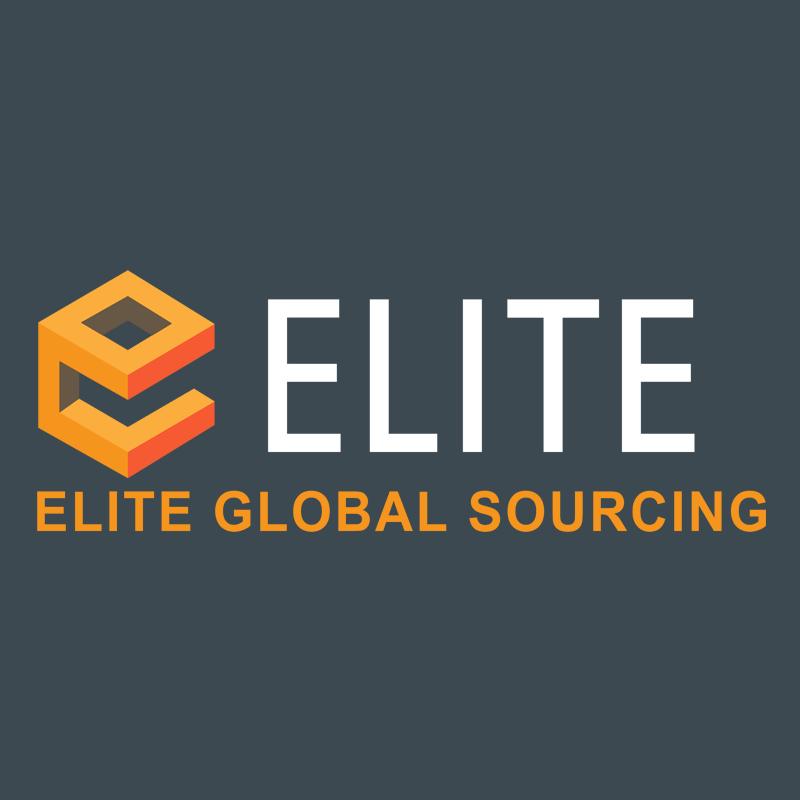 ELITE GLOBAL SOURCING