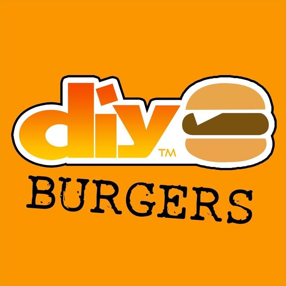 DIY Burgers, Legazpi