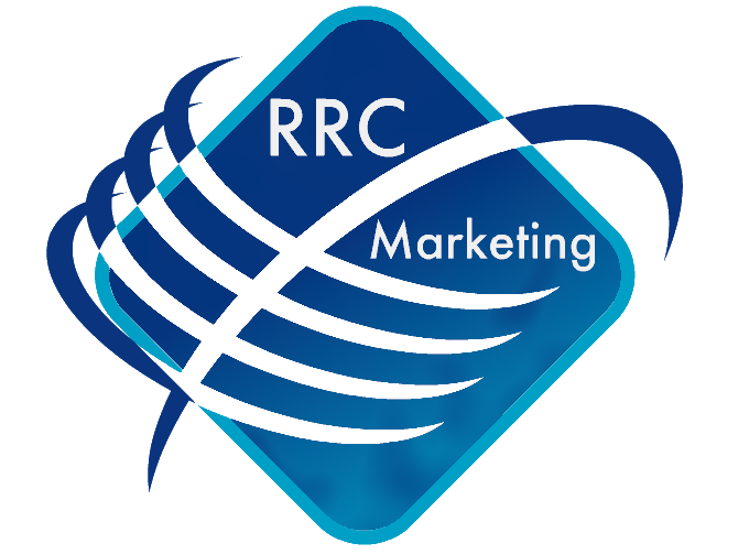 RRC Marketing