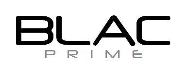 BLACPrime Construction Inc.