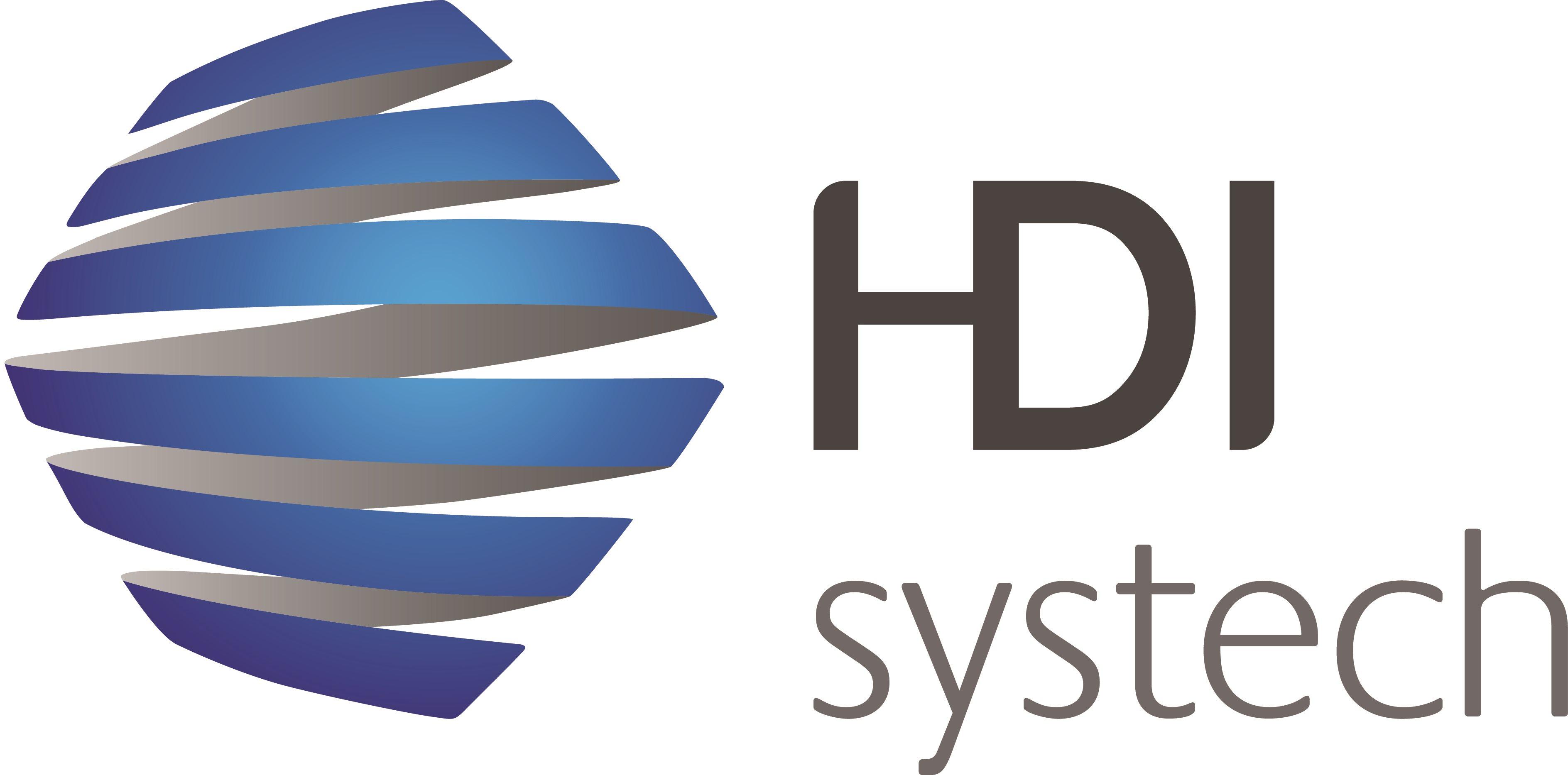 HDI Systech