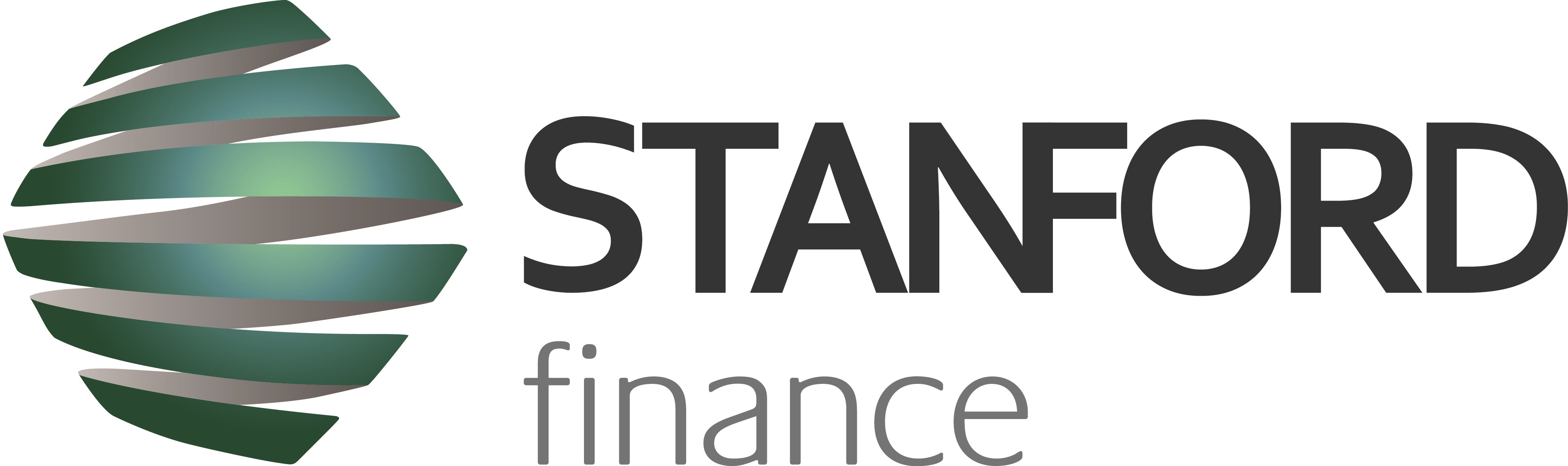 Stanford Finance Corporation