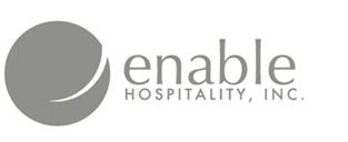 Enable.ph Hospitality Inc
