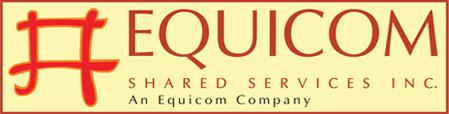 Equicom Shared Services
