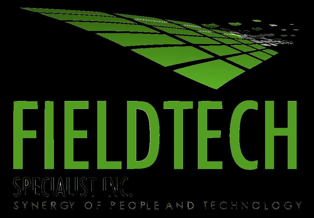 Fieldtech Specialist Inc.
