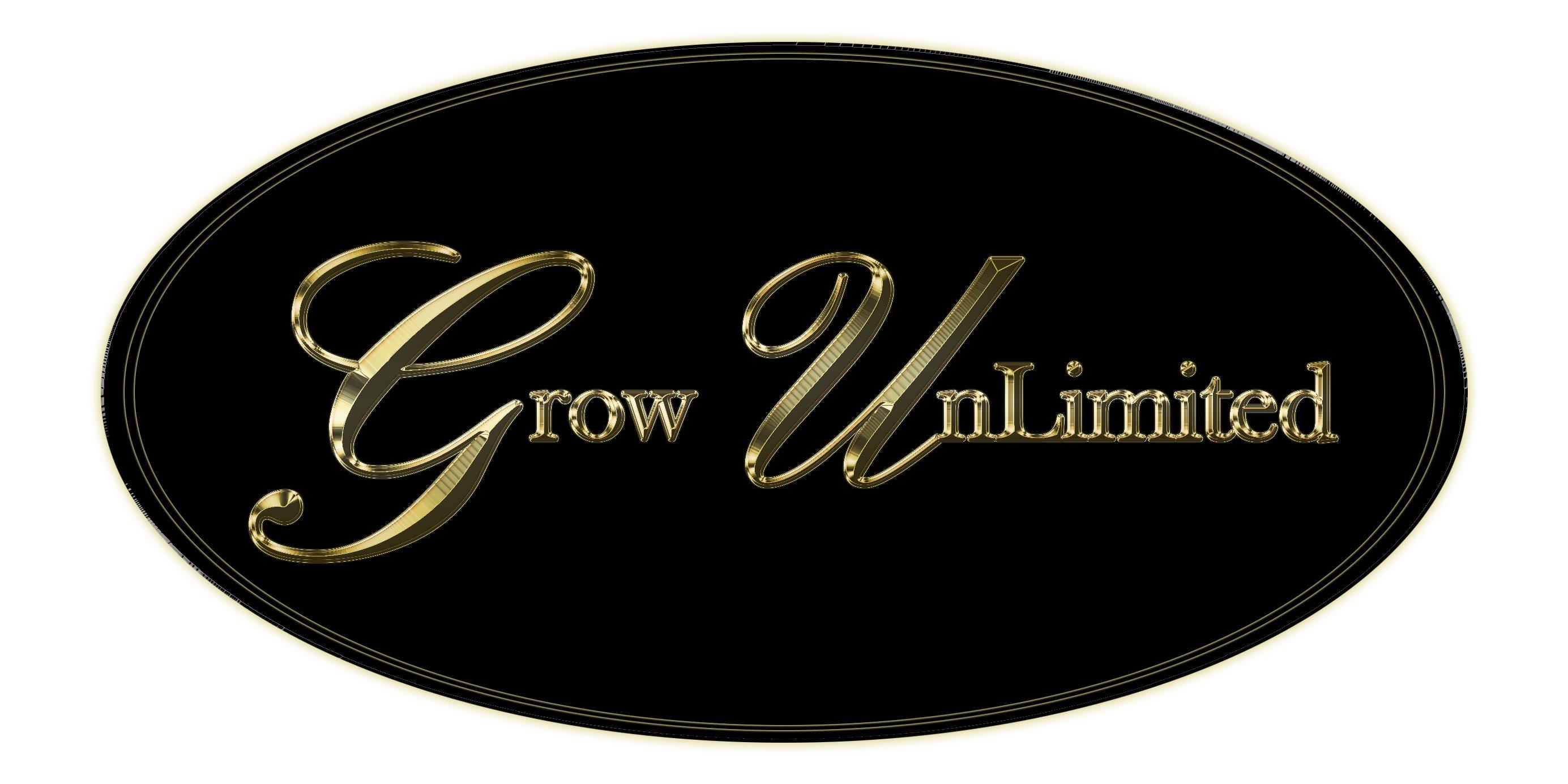 Grow Un Limited