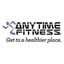 Anytime Fitness Philippines