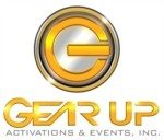Gear Up Activations & Events Inc.