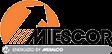 MIESCOR Logistics