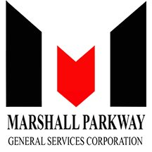 Marshall Parkway General Services Corp.