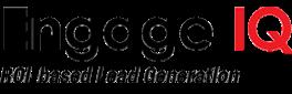 EngageIQ.com