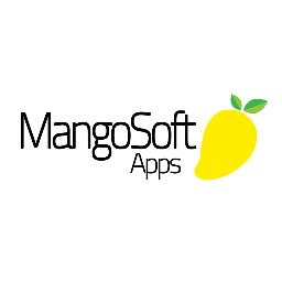 MangoSoft Apps Inc.