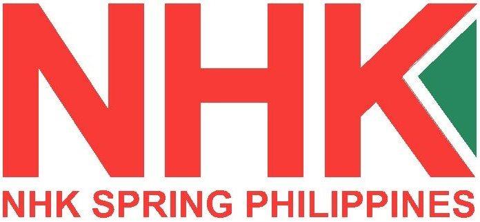 NHK Spring Philippines